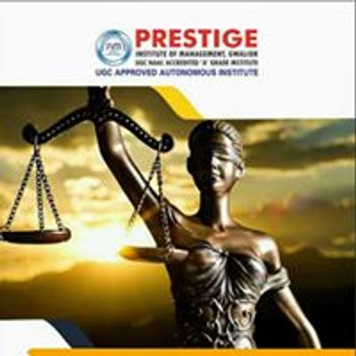 National LAW Seminar, PIMG