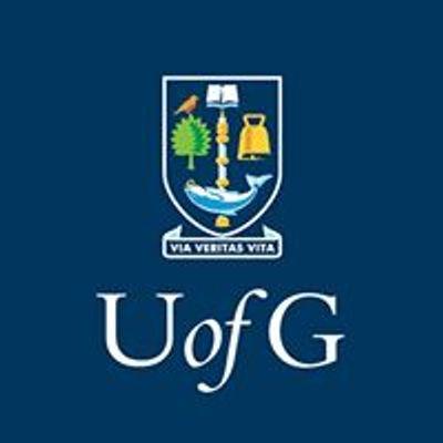 University of Glasgow End of Life Studies