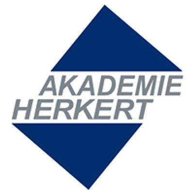 Akademie Herkert