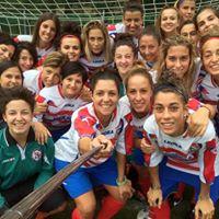 Finale Coppa Emilia  Olimpia Forl vs Riccione Calcio Femminile