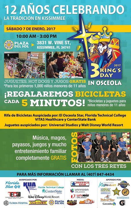 osceola county hispanic singles 1 households 2 families 3 including hispanics 4 white hispanic 5 non-hispanic  single male household types by county  household types by place in osceola county.