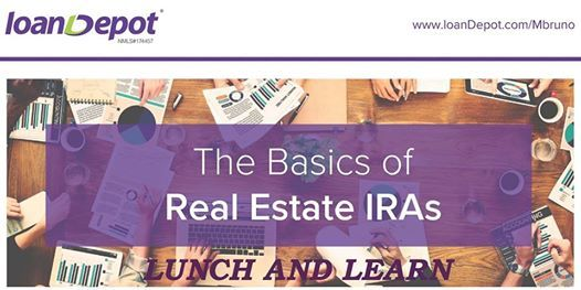The Basic of Real Estate IRA