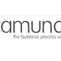 Camunda BPM 7.6 Release Roadshow - Berlin