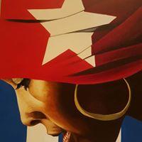 Sambroso Sambroso Presents 11hrs Cuban Carnival