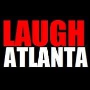Laugh Atlanta