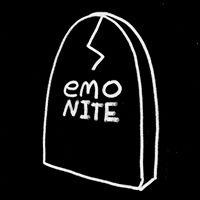 Emo Nite