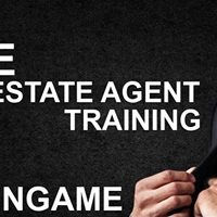 Free Real Estate Intro Session - Burlingame (Peninsula Estates)