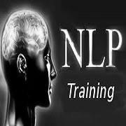 NLPTrainingsParag
