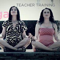 Become a pregnancy yoga teacher  Open Day