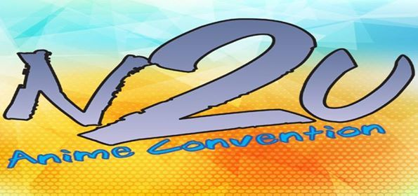 N2U Anime Gaming Convention