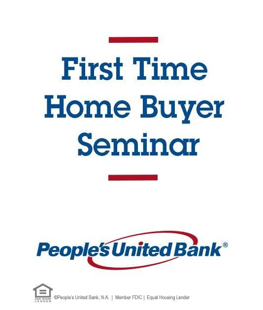 First Time Homebuyer Seminar Queens Plaza Long Island City Ny At