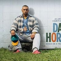 Barwon Heads Film Society August Screening - THe Dark Horse (M)