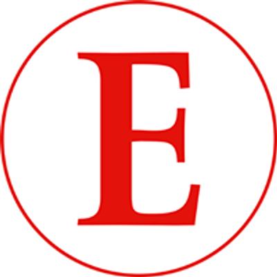 The Economist Events