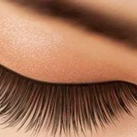 Luxlash szlanknti szempilla hosszabbts