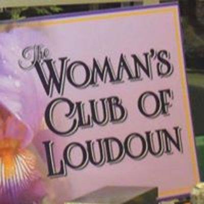 The Woman's Club of Loudoun