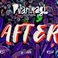 Terrao After Festival Pilantragi - 2110