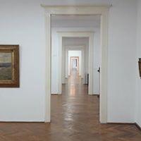 Scoala altfel cu Nicolae Grigorescu la Muzeul de Arta ARAD