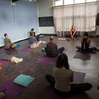 Kaula Tantra Yoga - Vijfluik - Five Series (2)