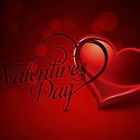 Valentines Day 2016 Special Photo Shoot