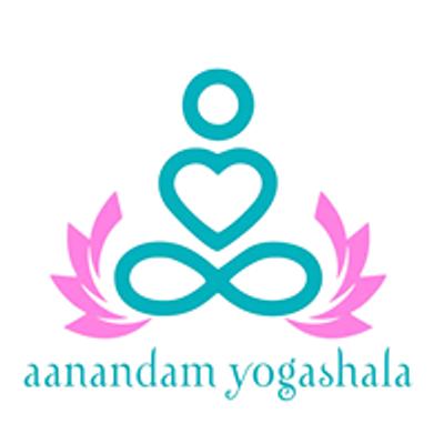 Aanandam Yogashala