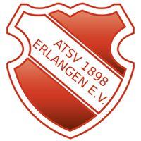 TSV Frauenaurach - ATSV Erlangen III