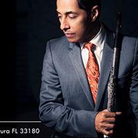Nestor Torres A Flautist Journey