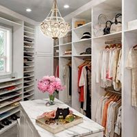 Fashion Closet SALE