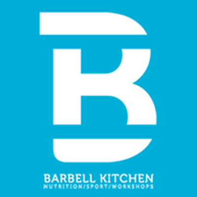 Barbell Kitchen