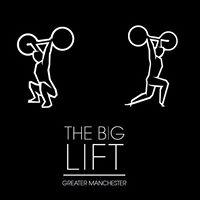 The BIG Lift - Clash of Clubs