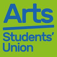 Arts SU: UAL's Students' Union