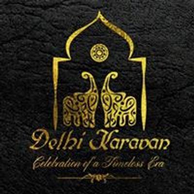 Delhi Karavan