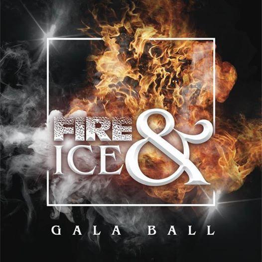 The Fire & Ice Gala Ball