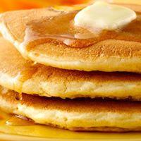 Pancake Breakfast &amp Service Workshop