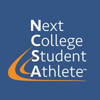 NCSA Athletic Recruiting