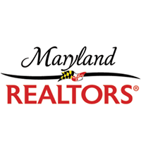 Maryland Realtors