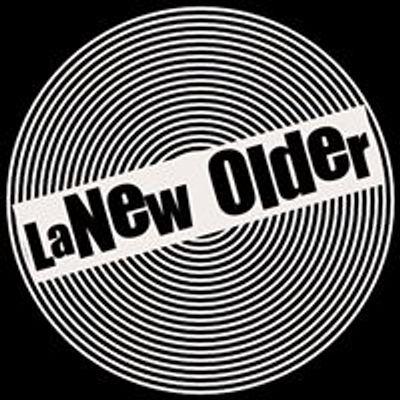 La New Older