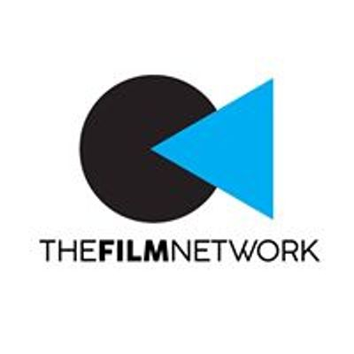 The Film Network