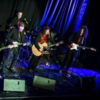 Klones Live  Jam house Edinburgh