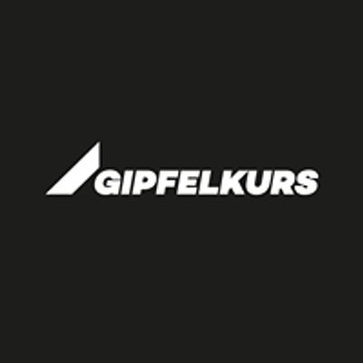 GIPFELKURS