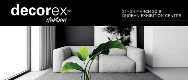 Decorex Durban - Niemann SA