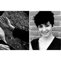 Workshop &quotCreare con la fotografia&quot di Sara Munari