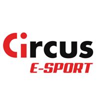 Circus E-Sport