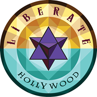 Liberate Hollywood