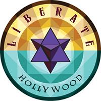 Liberate Hollywood