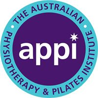 APPI Health Group
