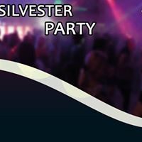 Silvester Party im Essence