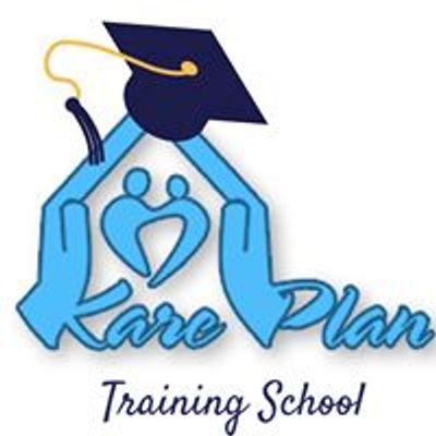 Kare Plan Training School