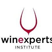 WinexpertsArgentina