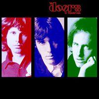 2904 - Tributo ao The Doors