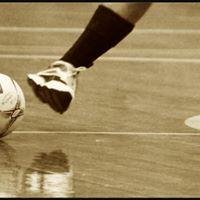 FAI Futsal Winter Games